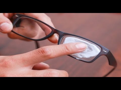 pass-this-on-the-lenses-of-your-glasses-and-remove-all-the-scratches