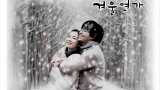 Winter Sonata - My Memory (Piano Instrumental).flv