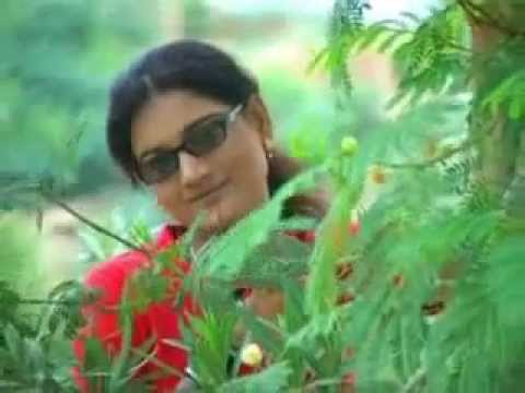 MAQBOOL ARFANI--JIND JAN--SINDHI SONG--KASHISH TV SONG.mp4