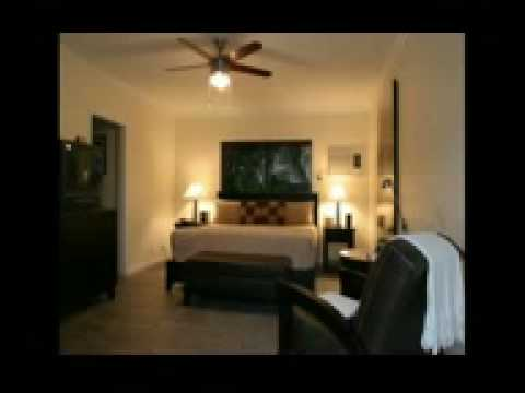 The Grand Resort & Spa Fort Lauderdale