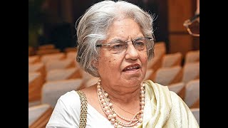 CBI raids Indira Jaising, offices of Lawyers Collective over FCRA violations