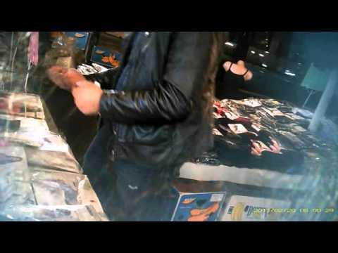 Bero Center Oberhausen öffnungszeiten : tr delmarkt oberhausen bero centrum youtube ~ Watch28wear.com Haus und Dekorationen