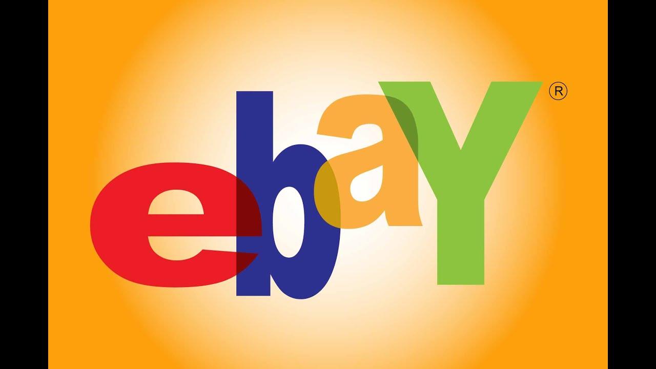 Free Ebay Shop Design Software