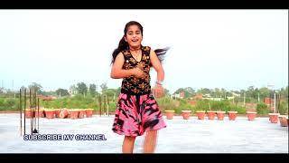 Heeriye Song || Race 3 | Salman Khan || Jacqueline | Meet Bros ft. Deep Money, Neha Bhasin