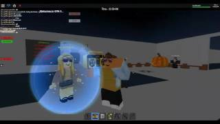 21 savage red opps and reallyreally kevin gates id codes roblox XD