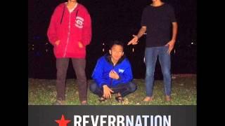 West JB - Cewek Manado (Diss)