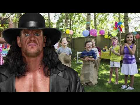 Jerry Lawler talks about Undertaker's hourly appearance fee of $25,000