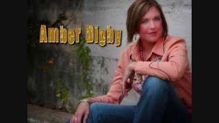 Amber Digby - You