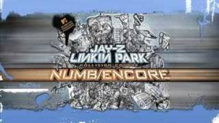 Linkin Park ft. Jay-z