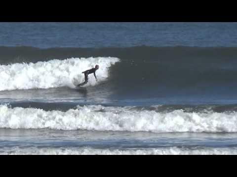 namibia surfing 2014 guns