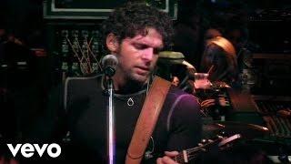 Billy Currington I Got A Feelin 39 Live.mp3