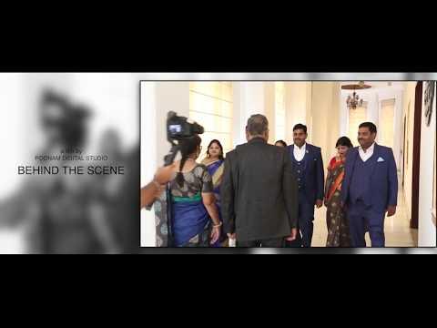 50TH WEDDING ANNIVERSARY SONG