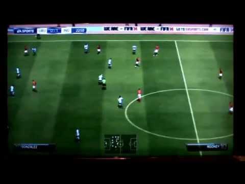 Image Result For Brasil Vs Uruguay En Vivo Hd