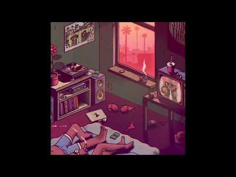 Wiu - Cheirosa (Musica Completa)