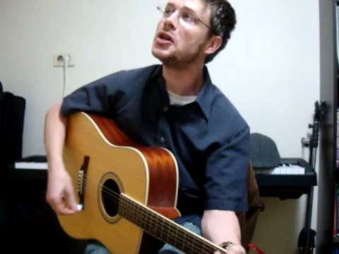 70. School Days Over (cover)