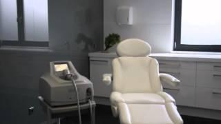 Solmed. Dermatologia, medycyna estetyczna, kosmetologia Częstochowa