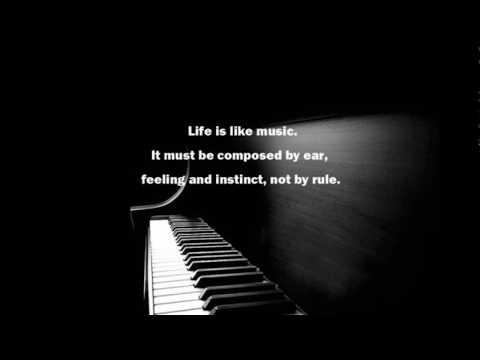 V A -  F E E L I N G S -  Música Clásica Contemporánea -