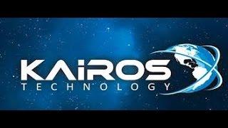 Video Kairos Technologies Kairos Teknoloji Türkçe Anlatım download MP3, 3GP, MP4, WEBM, AVI, FLV April 2018