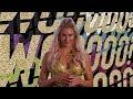 Ric Flair And Friends Talk The WWE 2K19 Wooooo! Edition