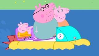Dibujos animados para Niños, Dibujos animados para Niños Temporada 06 Episodio 17