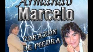Armando Marcelo - Amor, dulce amor (Letra en Descripción)