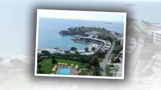 отдых греции отели 5 звезд(, 2015-02-03T21:27:05.000Z)
