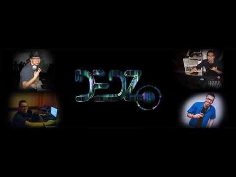 04-Dj DedZ-Charlie Puth   See You Again (Piano Version) No Rap