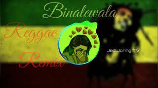 Binalewala - Reggae Remix (Spectrum) HD