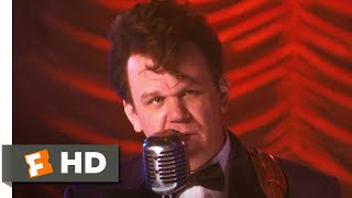 Walk Hard: The Dewey Cox Story (2007) - White Singer, Black Club Scene (3/10) | Movieclips
