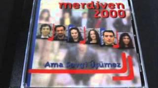 Grup Merdiven - Akdeniz Aksamlari