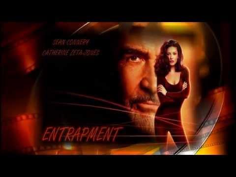 Entrapment Trailer [HQ] Mp3