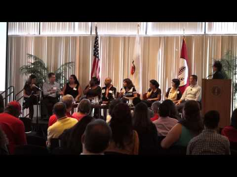 Stanford Class of '89 Takeover Panel