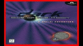 Dark Side of the Moon 1998 PC