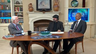 L.A. Marzulli and Richard Shaw: The Kandahar Giant