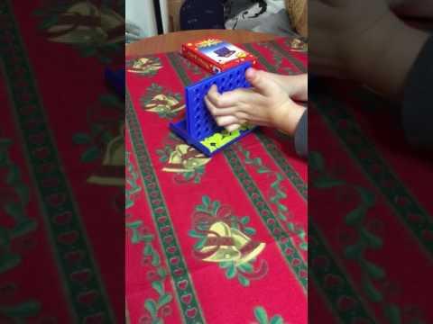 Обзор на детскую игру  Бинго Гейм / Playing Bingo Game