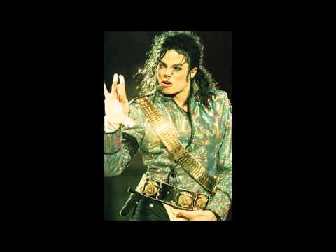 MICHAEL JACKSON - Do You Know Where Your Children Are (Unreleased Version)