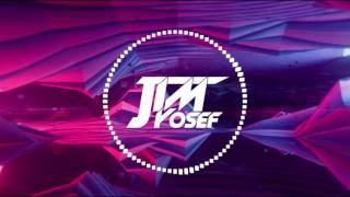 Jim Yosef Paradise Ninety9Lives.mp3