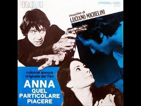 Luciano Michelini - E Poi Fuggire # 4