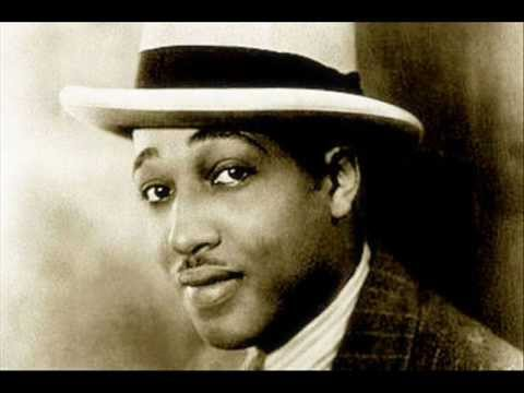 Duke Ellington - Charpoy