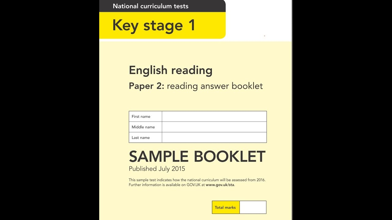 english lesson plan key stage 2 essay This the role of a monarch (key stage 2 and 3) lesson plan is suitable 7th english language arts individuals compose a persuasive essay in which they.