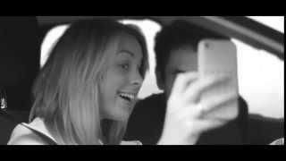 The Killer Selfie: A Tragic Love Story