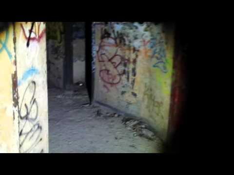 Le fort de la chartreuse liege 3