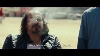 Týpci a zbraně - hlavní trailer s českými titulky