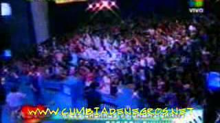 DAMAS GRATIS VS PIBES CHORROS ( DUELO EN PASION DE SABADO) HD