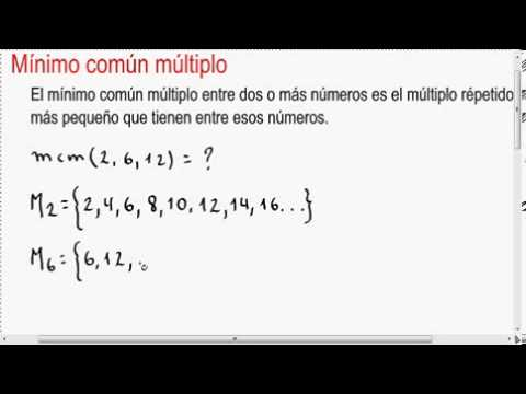 Maximo comun divisor polinomios ejercicios