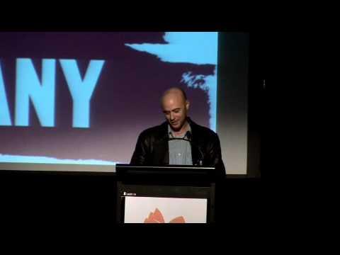 Greg McLaren Poems to Share