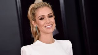 Kristen Cavallari Gets The Hate & Should Have Taken The Deal