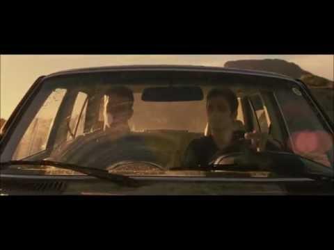 Dj frankie wild - Ibiza Style 3  (Supermode - tell me why)