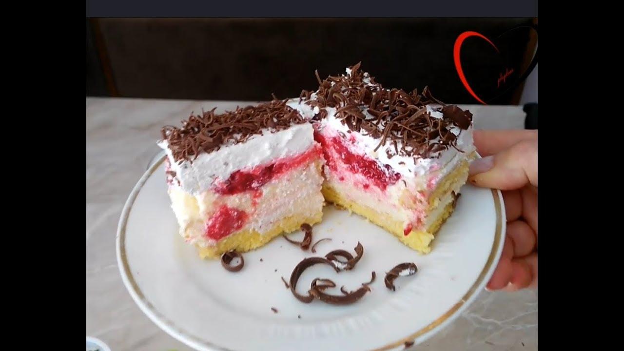 Torte se ne koje peku voćne Najlepse Vocne