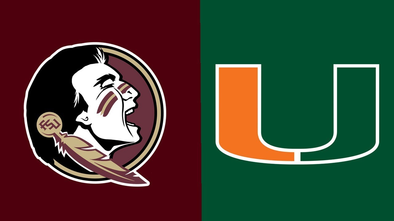 week-6-2018-florida-state-vs-17-miami-full-game-highlights